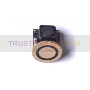 Memory Circuit Board for flashlights (TrustFire D003), 5 modes