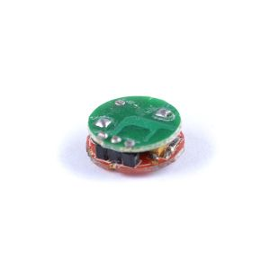 Memory Circuit Board for flashlights (TrustFire SR-5), 5 modes