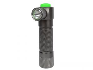 Flashlight, TrustFire Z2 - to buy from the official representative of TrustFire, the price, responses, the description, a photo, characteristics, video.